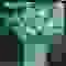 sx70-fade2black-001.jpg